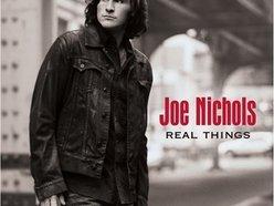 Image for Joe Nichols