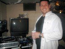 DJ DVP