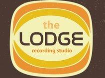 The Lodge Studio
