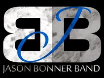 Jason Bonner Band