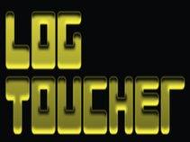LOG TOUCHER