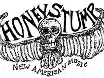 Honey Stump
