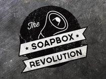 The Soapbox Revolution