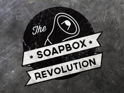 Image for The Soapbox Revolution