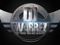 DJ WARREZ