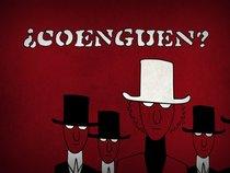 Coenguen