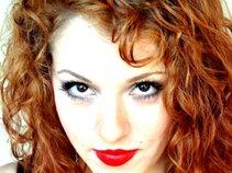 Samantha Aiken
