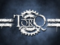 Image for TORQ