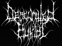 Desecrated Burial