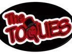 The Toques