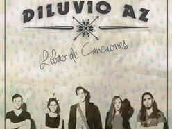 Image for Alejandra Karlet y Diluvio