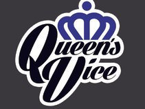 Queen's Vice