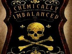 Image for Chemically Imbalanced