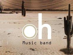 OH musicband