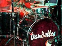 The Vandelles