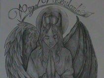 Angel Ambulante