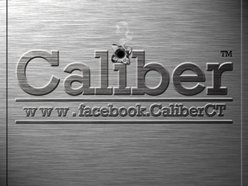 Image for Caliber