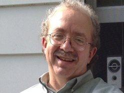 Image for Jim Parker
