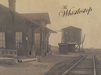 The Whistlestop