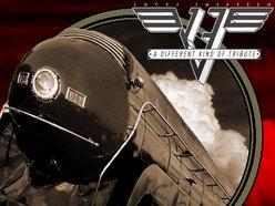 Image for Lucky 13 - The Van Halen Tribute
