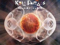 Kola Papass