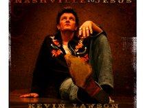 Kevin Lawson