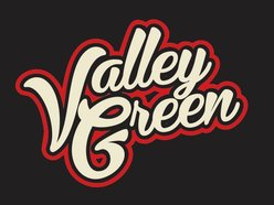 Image for Valley Green
