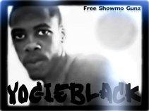 YogieBlack