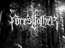 Forestfather