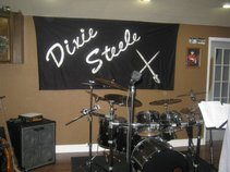 Dixie Steel Band