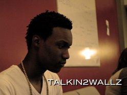 Talkin2Wallz