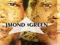 $Green