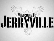 Jerryville