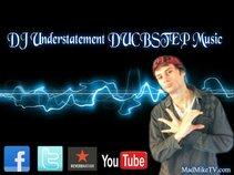 DJ Understatement