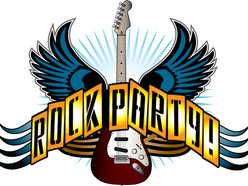 Image for Rock Party