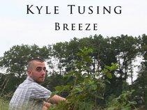 Kyle Tusing