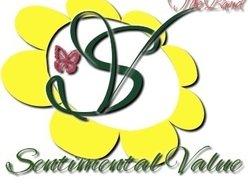 Image for Sentimental Value
