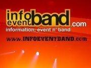 INFOEVENTBAND.com