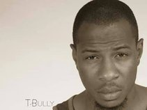 T.Bully