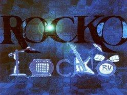 Image for Rocko Vaugeois