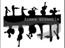 Armea Ensemble