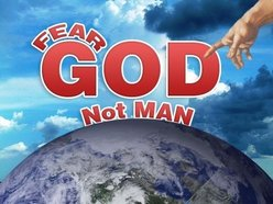 Image for FEAR GOD