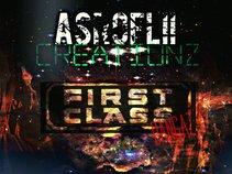 AstroFlii Creationz