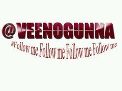 Image for Veeno Gunna