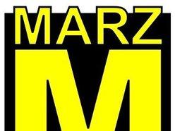 MarzZram