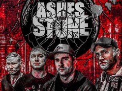 Image for Ashes From Stone