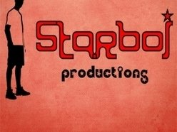 StarBoi Productions Music