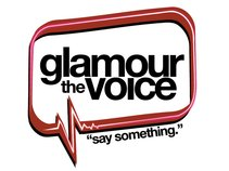 Glamour the Voice
