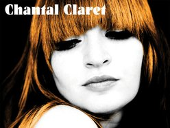 Image for Chantal Claret