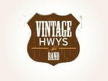 Vintage Highways Band